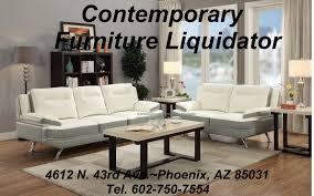 American Furniture Warehouse Firestone Living Spaces Phoenix