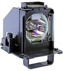 original philips rear projection replacement l bulb