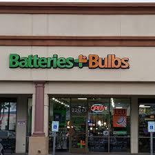 las vegas batteries plus bulbs store phone repair store 344