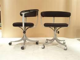 Kevi Chair Jorgen Rasmussen by Kevi Chair Case Study Shop 目黒 Blog
