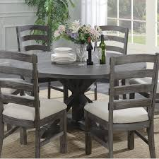 Emerald Home Paladin Rustic Dining Table Top 30 Great Expandable Kitchen Table Square Ding Chairs Unique Entzuckend Large Rustic Wood Tables Design And Depot Canterbury With 5 Bench Room Fniture Ashley Homestore Hcom Piece Counter Height And Set Rustic Wood Ding Table Set Momluvco Beautiful Abcdeleditioncom Home Inviting Ideas Nottingham Solid Black Round Dark W Custom