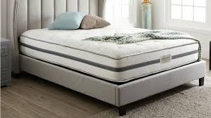 The Best Labor Day 2019 Mattress Sales Still Available ... I Love My Pillow Discount Coupon Code Mattress Clarity Updated January 20 Casper Coupons Offers Get 75 Off Seller To Test Sleepy Ipo Market Wsj How The 750 Million Company Does Link Caspers New Dog Bed Is 125 Of Luxurious Foam And Nylon Appeal Deals Promo Code Frugal Coupon Mom Blog Dreamcloud Mattrses Are 20 On Cyber Monday Promo For Amazon Shopping App Imyfone Dback Discount Best Labor Day 2019 Mattress Sales Still Available Running A Memorial Sale Save 10 Any 60 Amore Bed