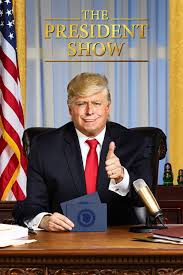 Hit The Floor Putlockers Season 3 by Watch The President Show Online Couchtuner Couch Tuner Tv