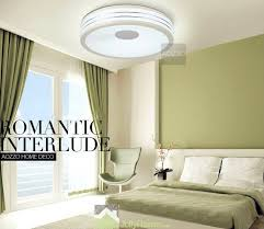 posts bedroom ceiling lights design ideas 2017