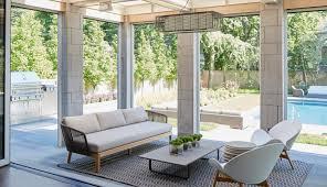 100 Modern Residential Interior Design Best Architectural Ideas Morgante Wilson