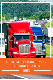 Simplify Your Trucking Business With TruckLogics! We Have The ... Is Elon Musk The Next King Of Trucking Palleter Trucking Software Update Demo New Youtube Loadpilot Online Freight Broker Software Complete Management Tools Dr Dispatch Easy To Use For And Brokerage Webbased Small Fleet Broker Tms Research Solutions Fltseek Carriers Brokers Truck Tracking Can Improve Your Business Truckingoffice Tips To Choose The Best Leave Road Fuel Tax Reporting Exspeedite Weekly Newsletter Signup Vendors Cio Viewpoint Cxo Insights Transportation