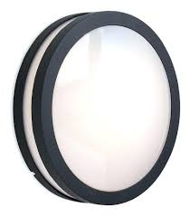 outdoor wall light hover to zoom outdoor wall light with