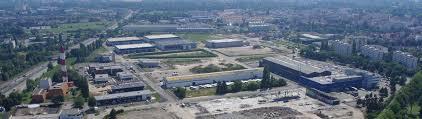 bureau d etude strasbourg archimed bet maître d oeuvre bureau d études vrd à strasbourg