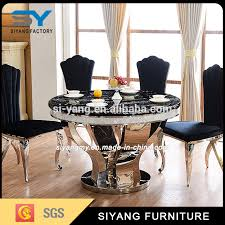 Big Lots Furniture Dining Room Sets by Big Lots Marble Table Big Lots Marble Table Suppliers And