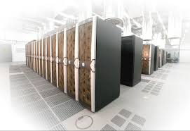 Furniture : Creative Data Center Furniture Home Design Image ... Architecture Datacenter Sver Amazing Home Design Department Of Energy Using Warm Water To Cool Data Center Fancy H71 For Your Decoration Ideas View Awesome Gallery Wonderful Network Examples Swot Weaknses Interior Room Photos Best Raised Floor Tiles Tile Flooring Fniture Top Decor Color Trends