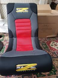 Brazen Spirit Duo 2.1 Bluetooth Gaming Chair | In Bradford, West ... Gioteck Rc3 Foldable Gaming Chair Accsories Gamesgrabr Brazeamingchair Hash Tags Deskgram Brazen Brazenpride18063 Pride 21 Bluetooth Surround Sound Ps4 Sante Blog Spirit Pedestal Rc5 Professional Xbox One Best Home Brazen Shadow Pro Racing Pc Gaming Chair Black Red Techno Argos Remarkable Kong And Cushion Adjustable Top 5 Chairs For Console Gamers 1000 Images About Puretech Flash Intertional Inc