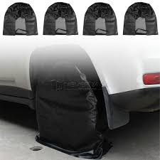 New 300D 4 Wheel Tire Covers For RV Trailer Camper Car Truck And ... Truck Camper Forum Community Commercial Alinum Caps Are Caps Truck Toppers Koop Laag Geprijsde Dutch Set Partijen Groothandel Galerij Shell Flat Bed Lids And Work Shells In Springdale Ar 2018 Lance Lance Campers 650 North Hills Ca Rvtradercom Liners Tonneau Covers San Antonio Tx Jesse Bakflip F1 Hard Folding Cover Custom Bundutec Adventure Palomino Rv Manufacturer Of Quality Rvs Since 1968 Adco