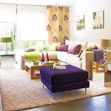 purple and light green color combinations that differentiate