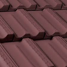 Boral Roof Tiles Suppliers by Blog Ajax Gregson Tiles