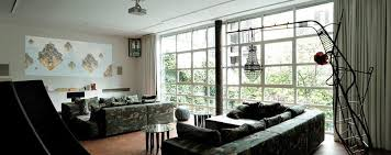 104 Interior Home Designers Italian S Fabio Novembre Studio Milan Design Agenda