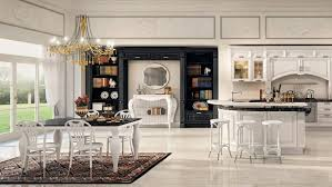 Tuscan Wall Decor For Kitchen by Kitchen Latest Italian Kitchen Designs Decorating With Tuscan