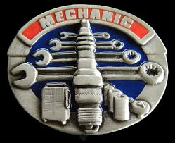 Garage Mechanic Truck Motor Engine Tools Belt Buckle Boucle De ... Belt And Pulley Systems Automotive Market Hutchinson Drive Leather Truckmans Axe Fd Leatherworks Cement Truck Belt Buckle Blue 18th Wheeler Rig Truck Trucker Buckle Buckles Marruffos Custom Belts Noenname_null 1pc Winter Car Snow Chain Black Tire Antiskid Lincoln Welding Award Design Solid Brass 2018 Electric Longboard Skateboard Cversion Kit Rear With Linkbelt Cstruction Equip Atc3275 Allterrain Crane In Coinental Pulleys Brackets For Land Rover Fashion Wommengirlboy Metal Lorry Farmer