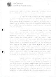 PDF O IMPEACHMENT DO JORNALISMO Clima De Opinião E Manipulação