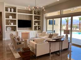 100 Webb And Brown Homes A New Del Community In Rancho Mirage