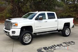 GMC Denali With 22in Grid Offroad GF2 Wheels Exclusively From Butler ... All Terrain Mud Tires 26575r17lt Chinese Brand Greenland Best Deals Nitto Number 4 Photo Image Gallery Gbc Hog 10ply Dot Light Truck Tire 26570r17 Single Toyo Mt Or Mud Grapplers High Lifter Forums Military 37x125r165 Army Mt Off Road Buy Fuel Gripper Mt Buyers Guide Utv Action Magazine And Offroad Retread Extreme Grappler Amazoncom Series Mud Grappler 33135015 Radial Cobalt Interco For Sale Tires