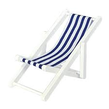 Strand Deck Chair White Chairs Outdoor Patio And Furniture Lounge ... Marine Deck Chairs Vintage Wooden Thing The Garden And Patio Home Guide 15 Inspirational Best Folding Boat Chair Pics Rrealgenuinecom Stackable Outdoor Ding Chairs Bench Seating Deck Chair 10 Best Ipdent Deluxe Tangerine Outdoor And Tables Mum Dads Matching Deckchairs For Couples By Gillian Arnold Metal Tripinfo White Fniture Lounge Amazoncom Wise With Alinum Frame