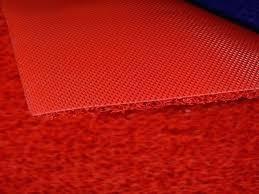 Plastic Floor Mat For Carpet Mats Home Peaceful Inspiration Ideas Matting