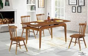ess sitz polster tisch stuhl set holz gruppe garnitur lehn tische 8x stühle neu