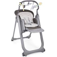 Details About Chicco Polly Magic 3 Mode Baby / Child Feeding High Chair  Anthracite 0 - 3 Years Chicco Polly Magic Cover Cocoa Jazzy Highchair Green Wave Great For Happy Snack Meal Amazon Joie Igemm 0 Car Seat Pocket Portable Booster Bundle Pavement Dark Grey In Castle Point For 1500 Sale High Chair 636 Months M20 Manchester Recling Gumtree Toys R Us Canada Shop 2 Start Silver Online Dubai Abu Dhabi And All Uae