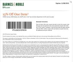 Barnes And Noble 15 Off Coupon A Gray State By Erik Nelson David Crowley 7229917520 Dvd Chewycom 15 Off Your First Order Of 49 Exp 83117 For Barnes Noble Off Can Be Used Gunpla And Stacks With 75 Red Dot Clearance Hip2save Us Brickset Forum Commutersoff Campus Living Rources Student Life Suny Alicias Deals In Az Search Results Macys Best 25 Ideas On Pinterest Noble Books Online Bookstore Books Nook Ebooks Music Movies Toys Express Printable Coupons 2017 Bourseauxkamascom Employee Incentives Discounts Human New York