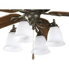 Wayfair Ceiling Fan Blades by Hampton Bay Ceiling Fans Floor Lamps Fan Light Kits Wayfair