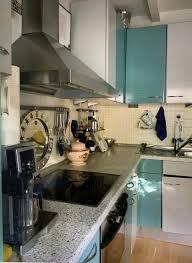 miele waschmaschine in möbel wohnen in bonn gebraucht