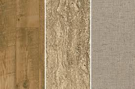 Types Of Floor Covering And Their Advantages by Types Of Flooring Armstrong Flooring Residential