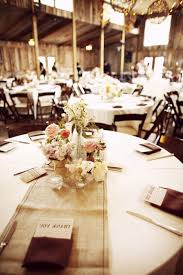 Full Size Of Wedding Accessories Rustic Table Decorations Decorating Ideas For Barn Reception