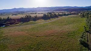 100 Stock Farm Montana Lot 20 Arrow Hill Ranch Hamilton MT Rebecca Jacobs
