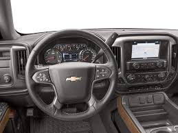 New 2018 Chevrolet Silverado 1500 LTZ Crew Cab Pickup In Vallejo ... Chevrolet Advance Design Wikipedia 1945 1946 Trucks 112 Ton 4 X 1943 Military Chevy Truck Lalo0262 Flickr These 11 Classic Have Skyrocketed In Value Best 2019 Silverado Headlights Collections Types Of 1500 Wheels Gallery Moibibiki 1 Ram Pickup Truck S Jump On Gmc Sierra Lucky Collector Car Auctions Fire C8a Google Search Stylised Vehicles Indisputable Image Gallery Ideas 1948 For Sale At Www Coyoteclassics Com Sold Youtube 1941 1942 1944 And 36 Similar Items