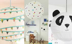 customiser le papier ikea customiser la le regolit d ikea pour une chambre d enfant