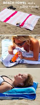 Best 25+ Beach Towel Ideas On Pinterest   Summer Time, Beach Day ... Best 25 Beach Towel Ideas On Pinterest Summer Time Day Nwt Pottery Barn Kids Towel Mercari Buy Sell Things You Fun And Funtional Towels Totes Youtube 34112 Croyezstudio Com With And Unique Flamingo Beach Bath 115624 Nwt Teen Surf Dreams Sun Rosegal Ombr Bikini Set By Dloki Liked Polyvore Reversible Awning Stripe Navyseabreeze Hydrocotton Au