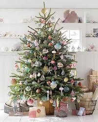 Awesome Christmas Trees