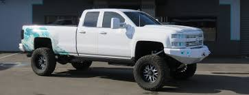 Truck Accessories Memphis Tennessee - Best Accessories 2017 Truck Accsories All Star Car Audio Cjr Home Facebook Custom Richmond Va Best 2017 Jses Muffler 1 300 N Mccoll Rd Mcallen Pickup Hh Accessory Center Hueytown Al 1501 Allison Rpmtruck Beat Chevrolet Silverado Collection Road Usa And Street H 896 County 437 Cullman 35055 Ypcom South Bay Tops 23308 Normandie Ave Torrance Ca Montgomery 698 Eastern
