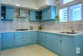 Interior Designers For Kitchen In Bangalore Bhavana Kitchen Designs Best Interior Decoration By Bonito Designs