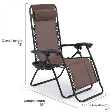 2 Folding Zero Gravity Chairs - Brown | Onebigoutlet.com The Best Folding Camping Chairs Travel Leisure Bello Gray Leather Power Swivel Glider Recliner Cindy Crawford Home Amazoncom Goplus Zero Gravity Recling Lounge Quik Shade Royal Blue Patio Chair With Sun Shade150254 Find More Camo Lawn For Sale At Up To 90 Off Pure Garden Oversized In Blackm150116 2 Utility Tray Outdoor Beach Chairsutility Devoko Adjustable Qw Amish Adirondack 5ft Quality Woods Livingroom Fascating Fabric Padded Club