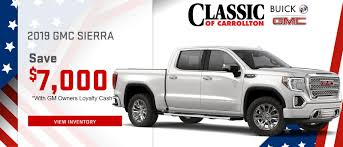 100 Craigslist Tyler Tx Cars Trucks Classic Is THE Buick GMC Dealer In Metro Dallas For New Used