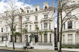 104 Notting Hill Houses Search Detached For Sale In Onthemarket