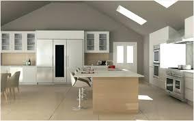 cuisine faux plafond eclairage plafond cuisine acclairage cuisine faux plafond 1jpg avec