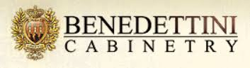 Benedettini Cabinets Rosenberg Texas by Benedettini Cabinets Scandlecandle Com