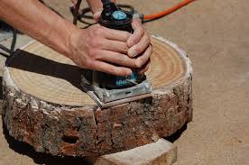 Coolest Woodworking Projects Ever