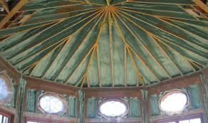 Insulating Cathedral Ceiling With Rigid Foam by Roof How Install Rigid Foam Top Roof Sheathing Beautiful Under