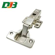 Mepla Cabinet Hinges Products by Buy Cheap China Soft Close Cabinet Hinge Products Find China Soft