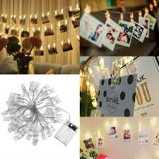 49ft White Wedding Aisle Runner Ceremony Decoration Marriage Party