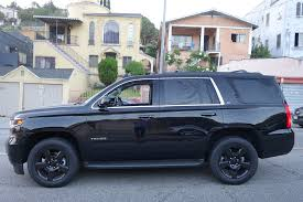 2017 Chevrolet Tahoe 4WD LT One Week Review | Automobile Magazine 2011 Chevrolet Tahoe Ltz For Sale Whalen In Greenwich Ny 2018 Rst First Drive Review Wikipedia 2007 For Sale Campbell River 2017 Suv Baton Rouge La All Star 62l 4wd Test Car And Driver Used 2015 Brighton Co 2013 Ppv News Information Reviews Rating Motor Trend Gurnee Vehicles Z71 Lifted Blazers Tahoes Pinterest 2012 Chevrolet Tahoe Used Preowned Clarksburg Wv